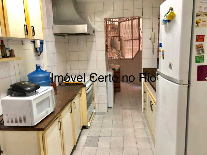 16 - Apartamento à venda Avenida Atlântica,Copacabana, Rio de Janeiro - R$ 3.790.000 - ICAP30038 - 17
