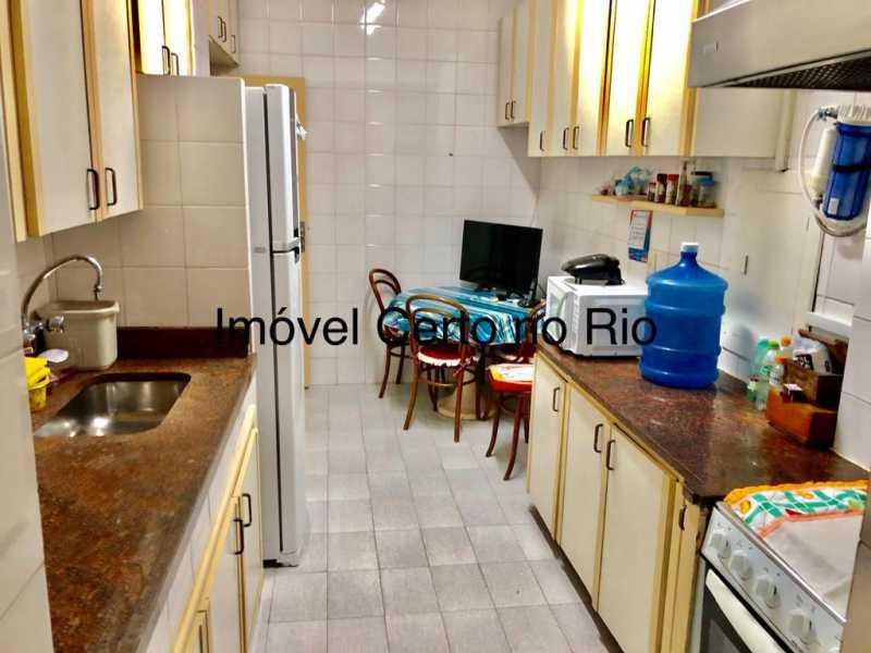 17 - Apartamento à venda Avenida Atlântica,Copacabana, Rio de Janeiro - R$ 3.790.000 - ICAP30038 - 18