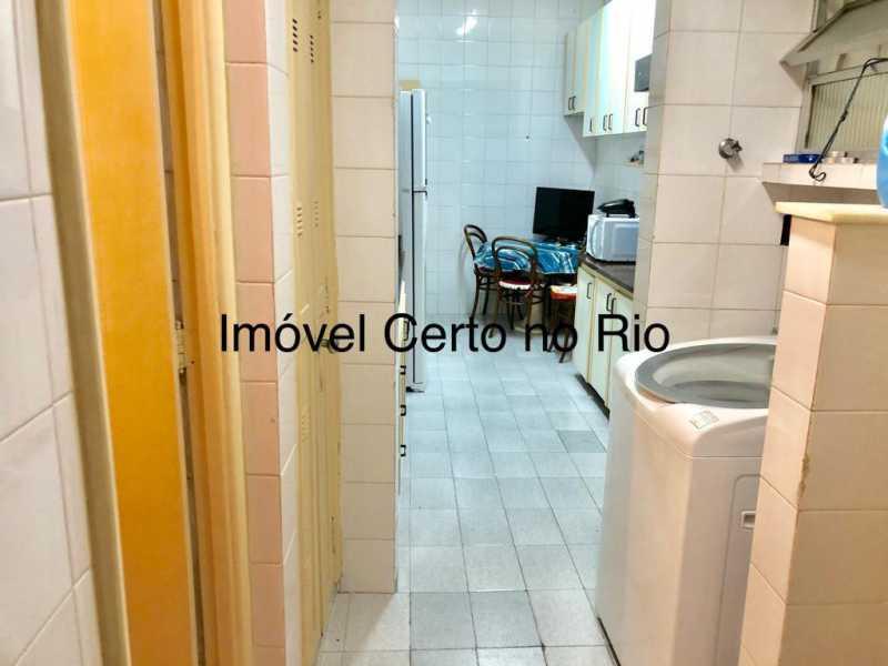 18 - Apartamento à venda Avenida Atlântica,Copacabana, Rio de Janeiro - R$ 3.790.000 - ICAP30038 - 19