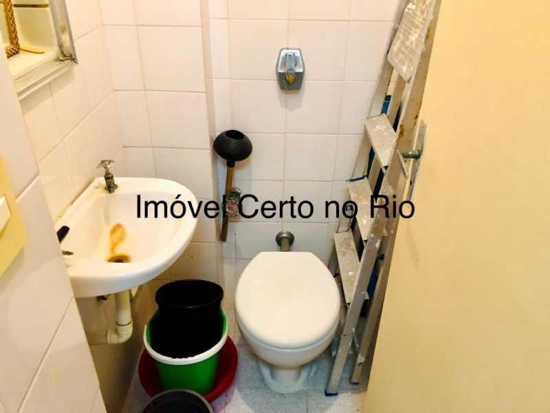19 - Apartamento à venda Avenida Atlântica,Copacabana, Rio de Janeiro - R$ 3.790.000 - ICAP30038 - 20