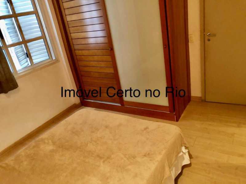 14 - Flat à venda Rua Domingos Ferreira,Copacabana, Rio de Janeiro - R$ 750.000 - ICFL10002 - 15