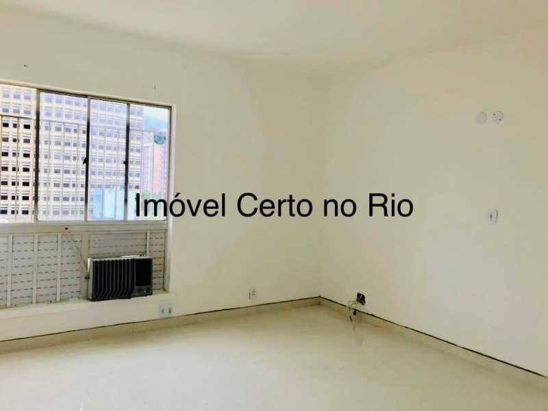 04 - Apartamento à venda Rua Barão de São Francisco,Andaraí, Rio de Janeiro - R$ 260.000 - ICAP10018 - 5