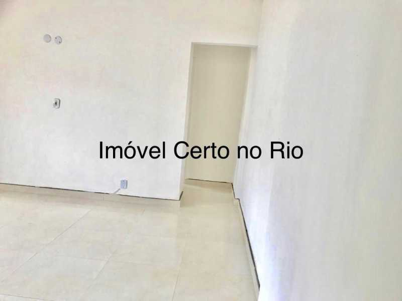 05 - Apartamento à venda Rua Barão de São Francisco,Andaraí, Rio de Janeiro - R$ 260.000 - ICAP10018 - 6