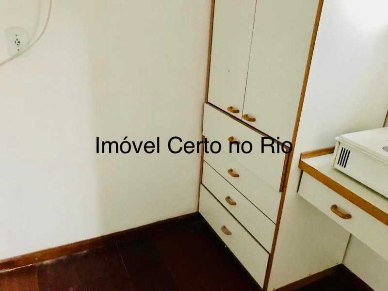 06 - Apartamento à venda Rua Barão de São Francisco,Andaraí, Rio de Janeiro - R$ 260.000 - ICAP10018 - 7