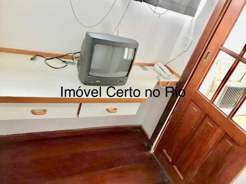 07 - Apartamento à venda Rua Barão de São Francisco,Andaraí, Rio de Janeiro - R$ 260.000 - ICAP10018 - 8