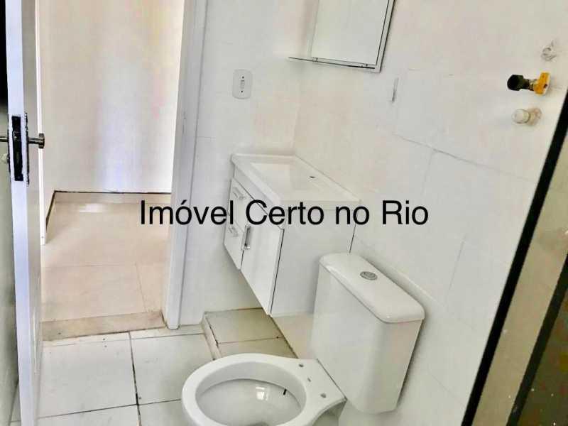 08 - Apartamento à venda Rua Barão de São Francisco,Andaraí, Rio de Janeiro - R$ 260.000 - ICAP10018 - 9