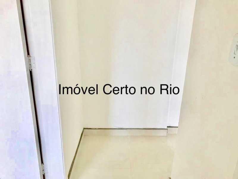 10 - Apartamento à venda Rua Barão de São Francisco,Andaraí, Rio de Janeiro - R$ 260.000 - ICAP10018 - 11
