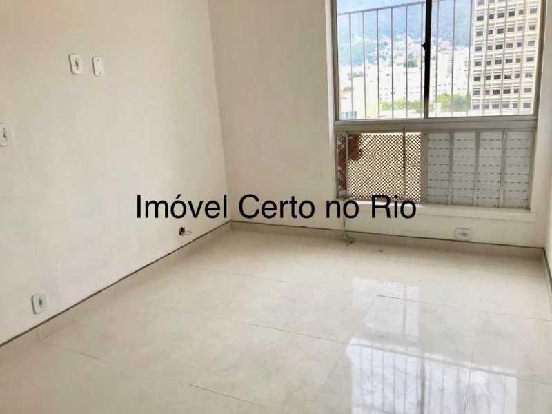 12 - Apartamento à venda Rua Barão de São Francisco,Andaraí, Rio de Janeiro - R$ 260.000 - ICAP10018 - 13