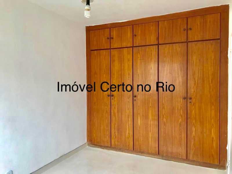 13 - Apartamento à venda Rua Barão de São Francisco,Andaraí, Rio de Janeiro - R$ 260.000 - ICAP10018 - 14