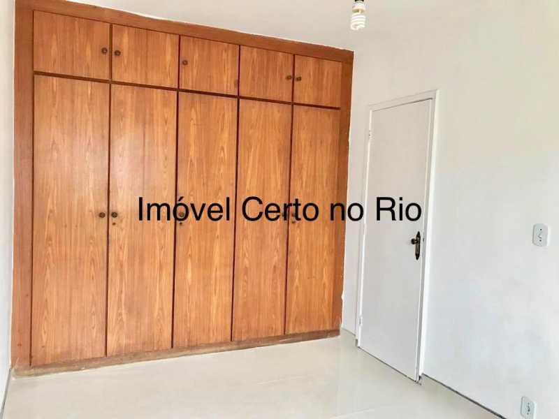 14 - Apartamento à venda Rua Barão de São Francisco,Andaraí, Rio de Janeiro - R$ 260.000 - ICAP10018 - 15