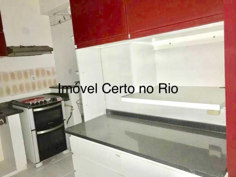 15 - Apartamento à venda Rua Barão de São Francisco,Andaraí, Rio de Janeiro - R$ 260.000 - ICAP10018 - 16
