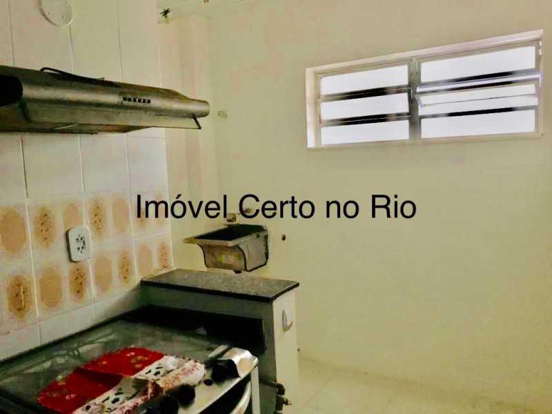 19 - Apartamento à venda Rua Barão de São Francisco,Andaraí, Rio de Janeiro - R$ 260.000 - ICAP10018 - 20