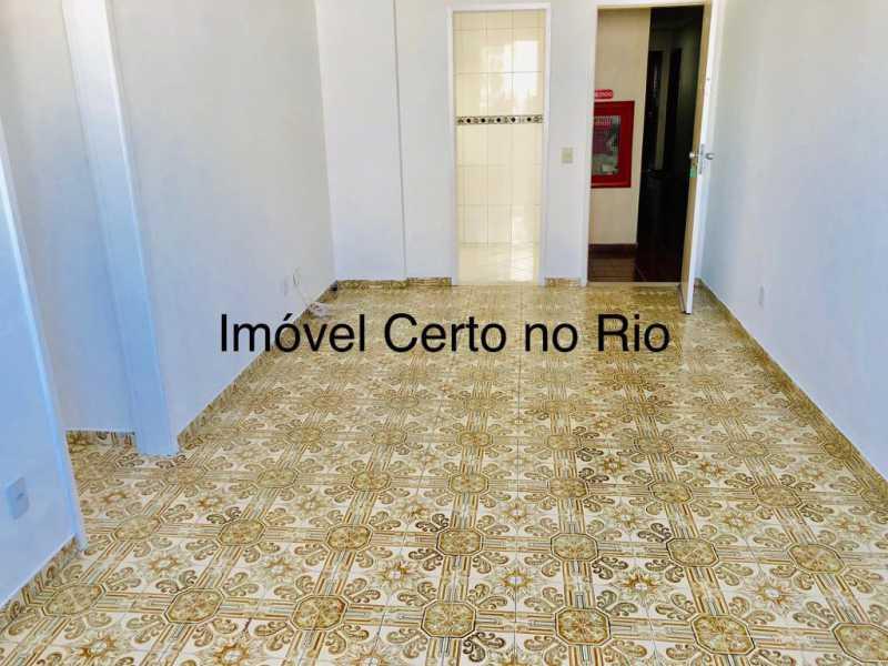 03 - Apartamento à venda Rua José Vicente,Grajaú, Rio de Janeiro - R$ 540.000 - ICAP20057 - 4