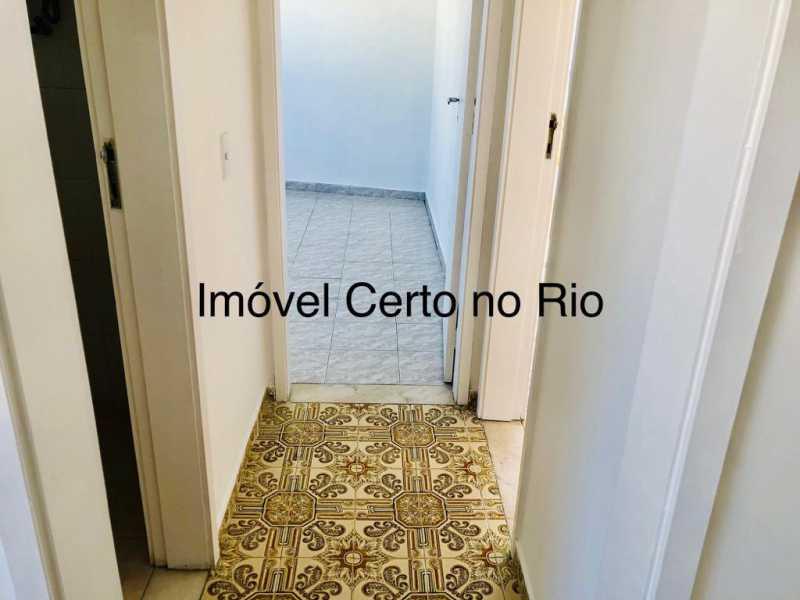 04 - Apartamento à venda Rua José Vicente,Grajaú, Rio de Janeiro - R$ 540.000 - ICAP20057 - 5