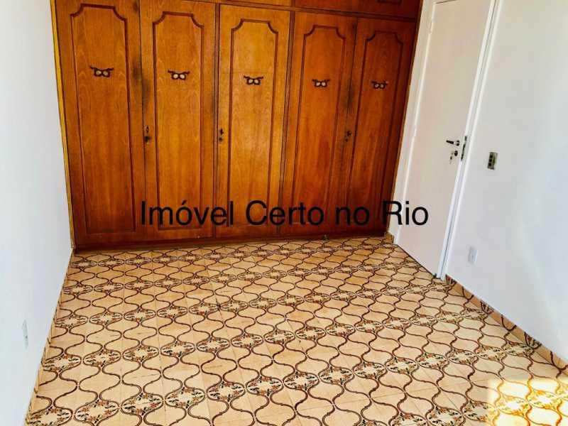 06 - Apartamento à venda Rua José Vicente,Grajaú, Rio de Janeiro - R$ 540.000 - ICAP20057 - 7