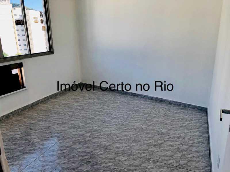 09 - Apartamento à venda Rua José Vicente,Grajaú, Rio de Janeiro - R$ 540.000 - ICAP20057 - 10