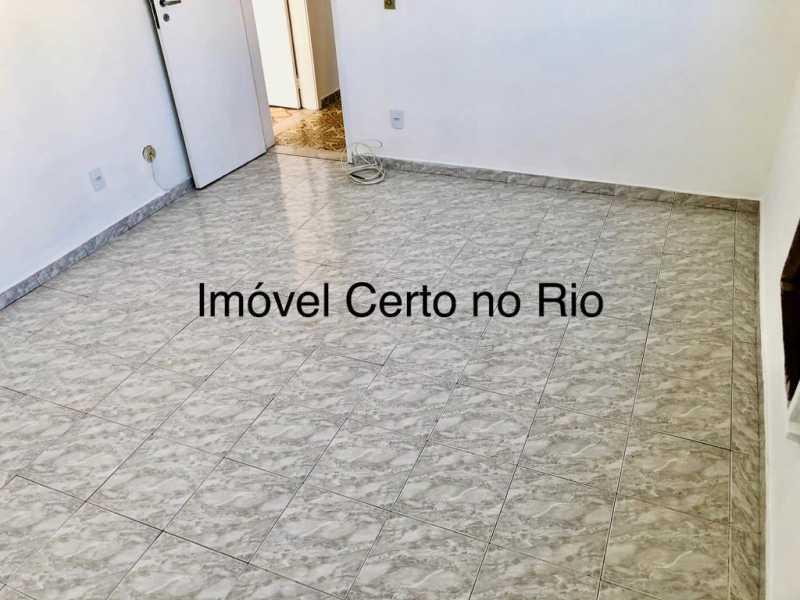 10 - Apartamento à venda Rua José Vicente,Grajaú, Rio de Janeiro - R$ 540.000 - ICAP20057 - 11