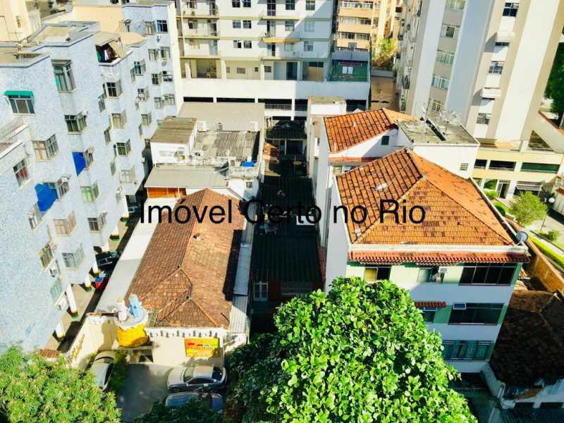 20 - Apartamento à venda Rua José Vicente,Grajaú, Rio de Janeiro - R$ 540.000 - ICAP20057 - 21