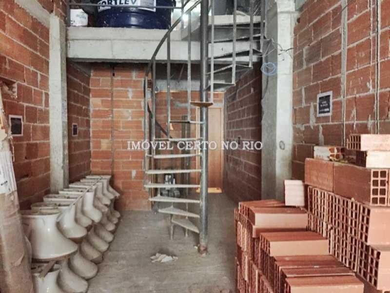 09 - Loja 70m² para alugar Rua Mariz e Barros,Tijuca, Rio de Janeiro - R$ 8.000 - ICLJ00001 - 10