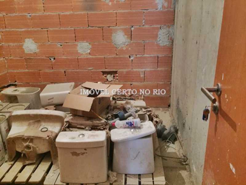 14 - Loja 70m² para alugar Rua Mariz e Barros,Tijuca, Rio de Janeiro - R$ 8.000 - ICLJ00001 - 15