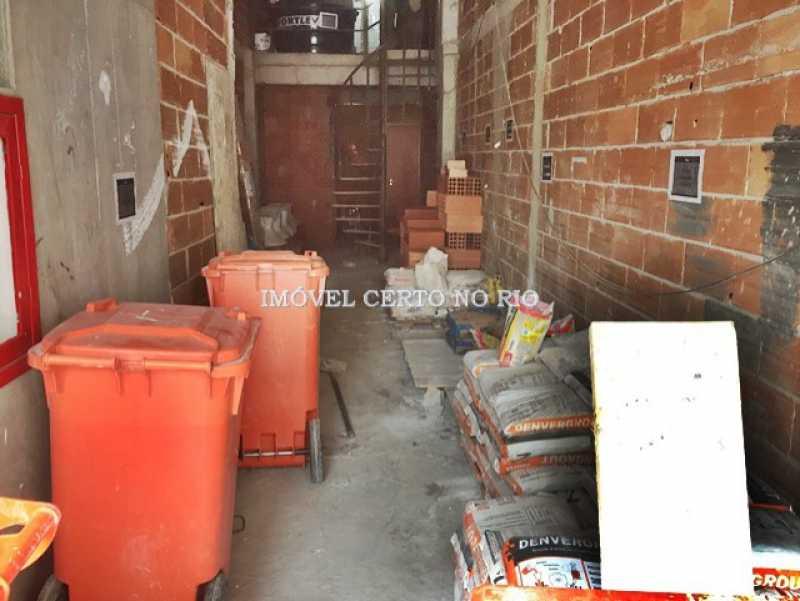 16 - Loja 70m² para alugar Rua Mariz e Barros,Tijuca, Rio de Janeiro - R$ 8.000 - ICLJ00001 - 17