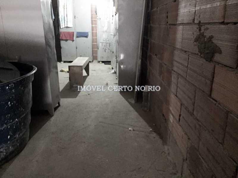 15 - Loja 70m² para alugar Rua Mariz e Barros,Tijuca, Rio de Janeiro - R$ 8.000 - ICLJ00001 - 16