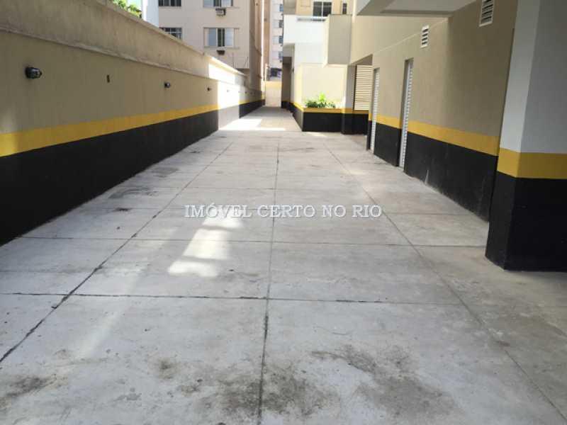 20 - Loja 70m² para alugar Rua Mariz e Barros,Tijuca, Rio de Janeiro - R$ 8.000 - ICLJ00001 - 21