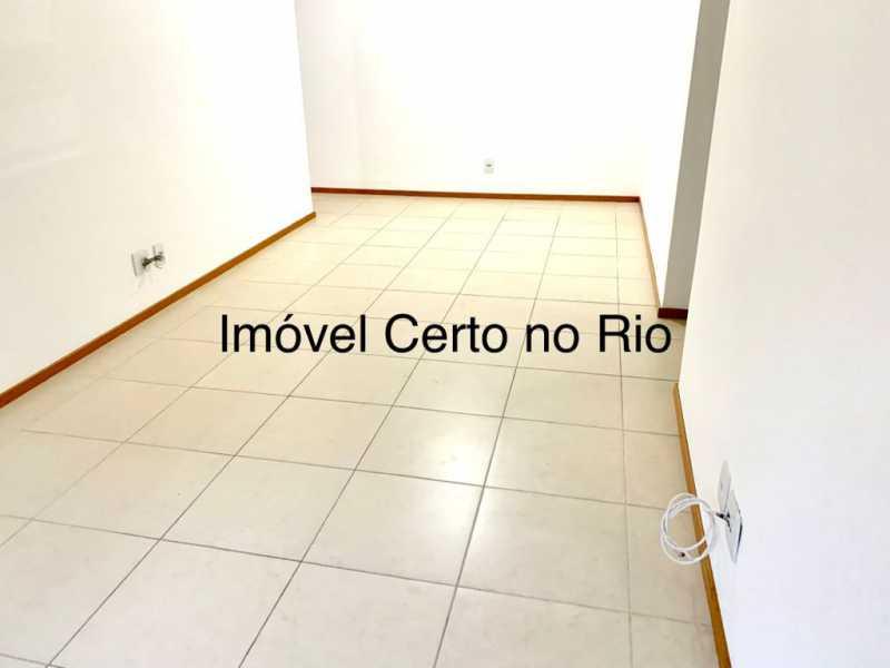 05 - Apartamento 3 quartos para alugar Tijuca, Rio de Janeiro - R$ 3.100 - ICAP30041 - 6