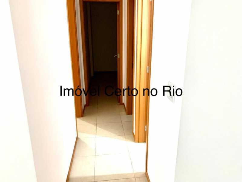 06 - Apartamento 3 quartos para alugar Tijuca, Rio de Janeiro - R$ 3.100 - ICAP30041 - 7