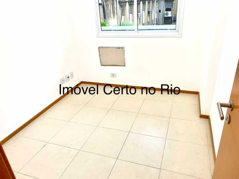 08 - Apartamento 3 quartos para alugar Tijuca, Rio de Janeiro - R$ 3.100 - ICAP30041 - 9