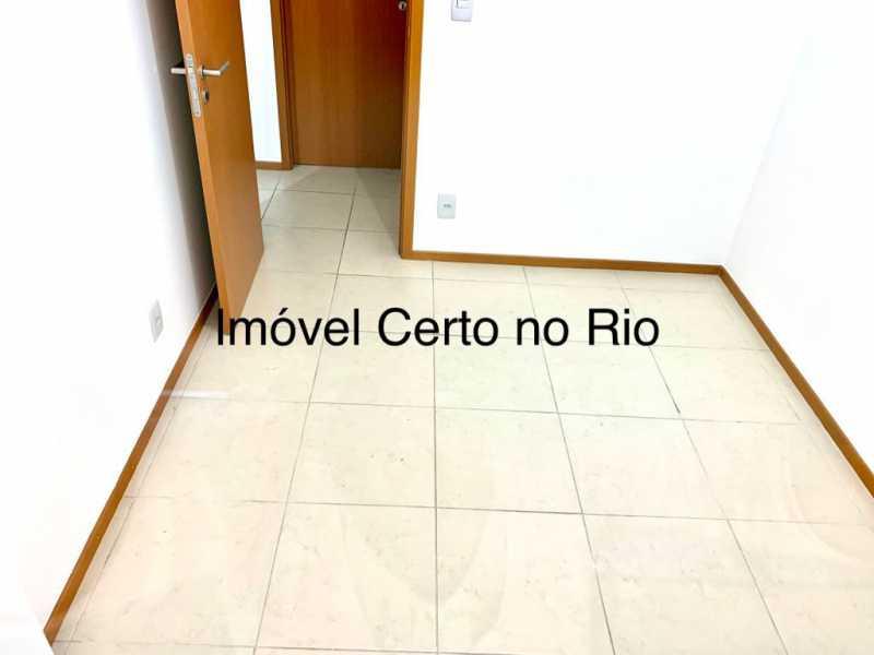 10 - Apartamento 3 quartos para alugar Tijuca, Rio de Janeiro - R$ 3.100 - ICAP30041 - 11