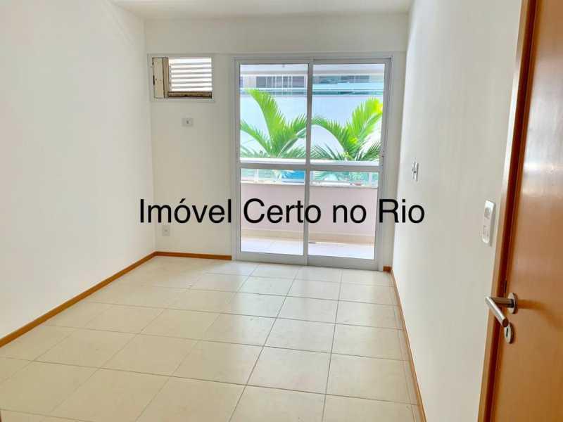 11 - Apartamento 3 quartos para alugar Tijuca, Rio de Janeiro - R$ 3.100 - ICAP30041 - 12