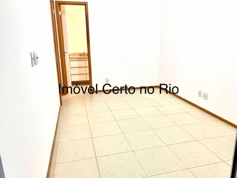 12 - Apartamento 3 quartos para alugar Tijuca, Rio de Janeiro - R$ 3.100 - ICAP30041 - 13