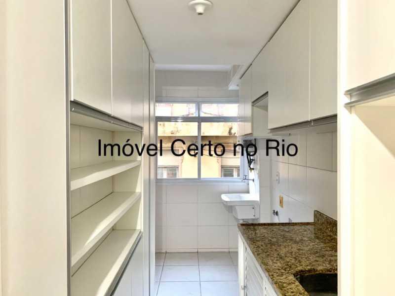 14 - Apartamento 3 quartos para alugar Tijuca, Rio de Janeiro - R$ 3.100 - ICAP30041 - 15