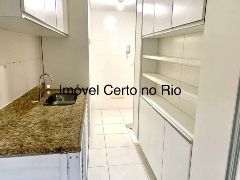 16 - Apartamento 3 quartos para alugar Tijuca, Rio de Janeiro - R$ 3.100 - ICAP30041 - 17