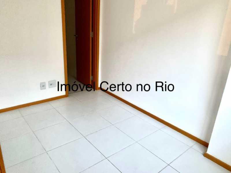 17 - Apartamento 3 quartos para alugar Tijuca, Rio de Janeiro - R$ 3.100 - ICAP30041 - 18
