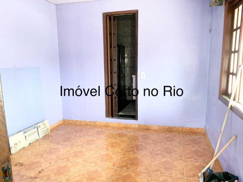 14 - Cobertura à venda Rua Brigadeiro João Manuel,Tanque, Rio de Janeiro - R$ 420.000 - ICCO30007 - 15