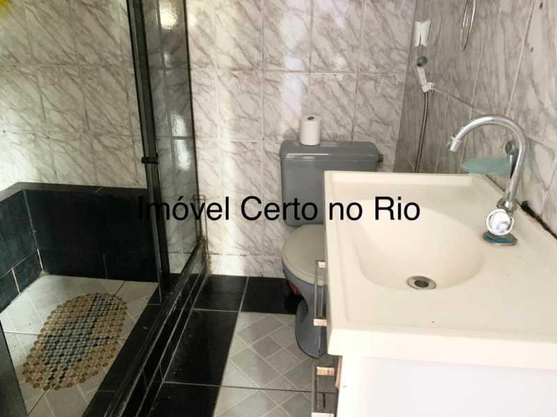 15 - Cobertura à venda Rua Brigadeiro João Manuel,Tanque, Rio de Janeiro - R$ 420.000 - ICCO30007 - 16