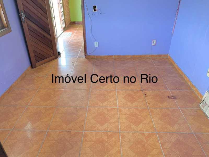 16 - Cobertura à venda Rua Brigadeiro João Manuel,Tanque, Rio de Janeiro - R$ 420.000 - ICCO30007 - 17