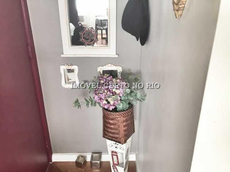 04 - Apartamento à venda Rua Conde de Irajá,Botafogo, Rio de Janeiro - R$ 950.000 - ICAP20007 - 5