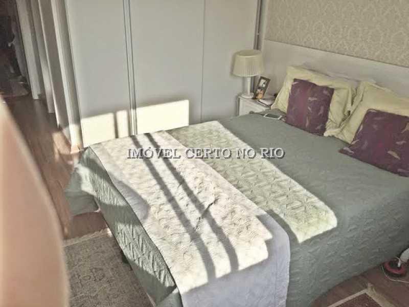 06 - Apartamento à venda Rua Conde de Irajá,Botafogo, Rio de Janeiro - R$ 950.000 - ICAP20007 - 7