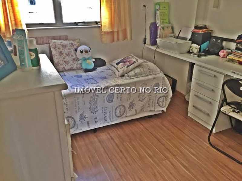 08 - Apartamento à venda Rua Conde de Irajá,Botafogo, Rio de Janeiro - R$ 950.000 - ICAP20007 - 9