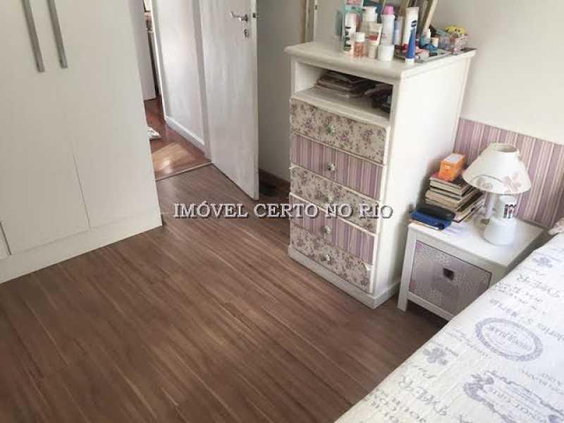 11 - Apartamento à venda Rua Conde de Irajá,Botafogo, Rio de Janeiro - R$ 950.000 - ICAP20007 - 12