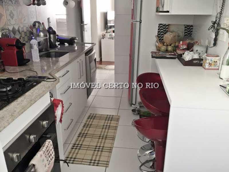 17 - Apartamento à venda Rua Conde de Irajá,Botafogo, Rio de Janeiro - R$ 950.000 - ICAP20007 - 18