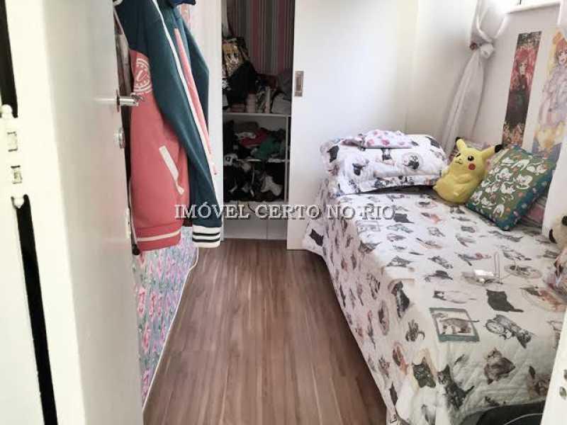 19 - Apartamento à venda Rua Conde de Irajá,Botafogo, Rio de Janeiro - R$ 950.000 - ICAP20007 - 20