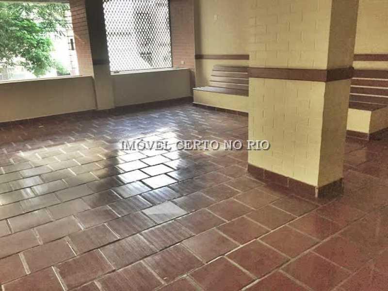 20 - Apartamento à venda Rua Conde de Irajá,Botafogo, Rio de Janeiro - R$ 950.000 - ICAP20007 - 21