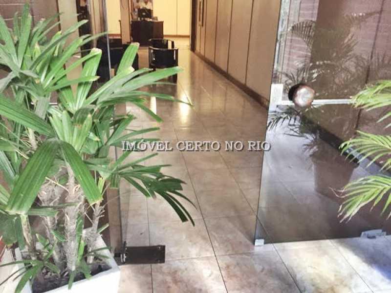 21 - Apartamento à venda Rua Conde de Irajá,Botafogo, Rio de Janeiro - R$ 950.000 - ICAP20007 - 22