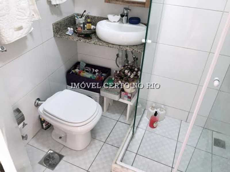 12 - Apartamento à venda Rua Conde de Irajá,Botafogo, Rio de Janeiro - R$ 950.000 - ICAP20007 - 13