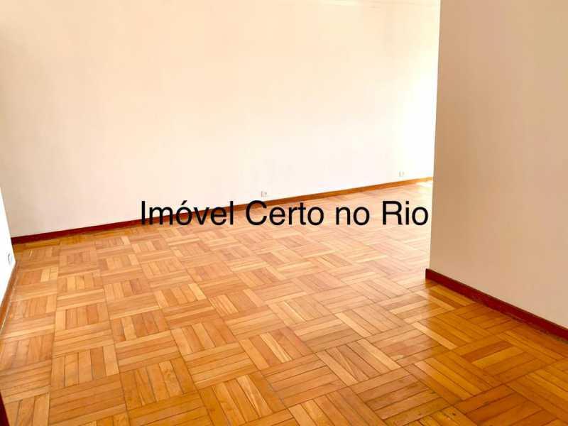 03 - Cobertura para alugar Rua Professor Gabizo,Tijuca, Rio de Janeiro - R$ 3.900 - ICCO30008 - 4