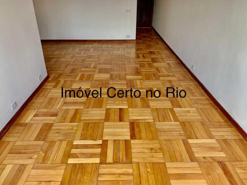 04 - Cobertura para alugar Rua Professor Gabizo,Tijuca, Rio de Janeiro - R$ 3.900 - ICCO30008 - 5